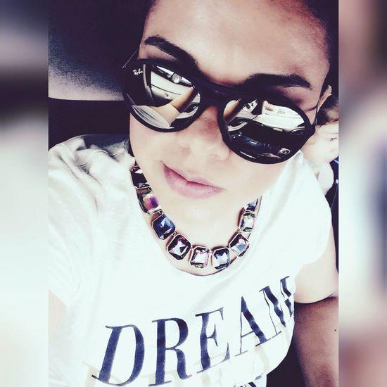 Forever dreamer