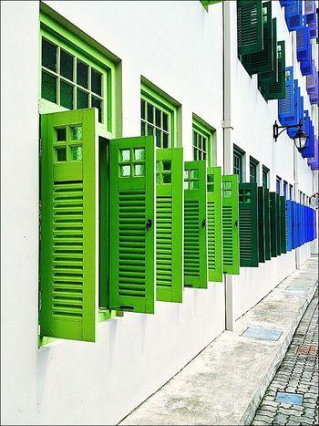 Architecture Streetphotography Window Minimalobsession