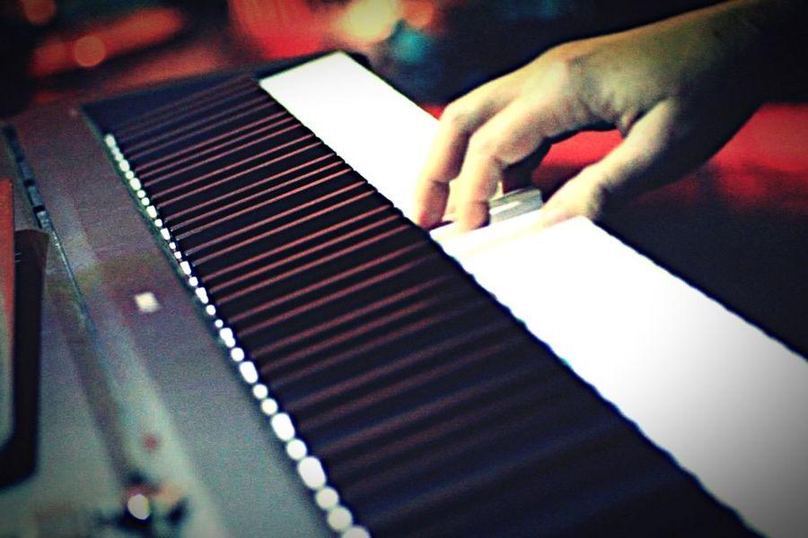 Les doigtés de Aline sur son piano Studios Chante Ta Voie Piano Playing Piano