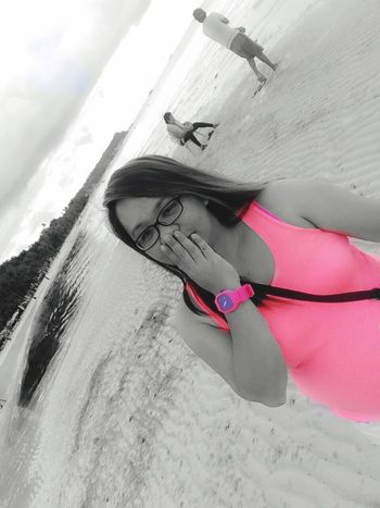 Colorsplash Meonly