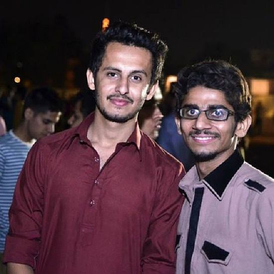 Brotherfromanothermother Basant