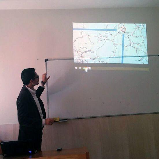 Me in university of Zanjan - Iran . نوید_کمالی Navidkamali Nkamali_ir