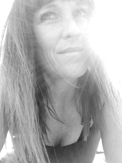 Maybe the Sun