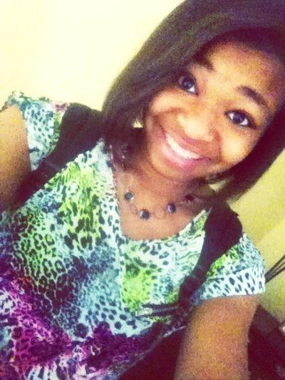 Last Week :)