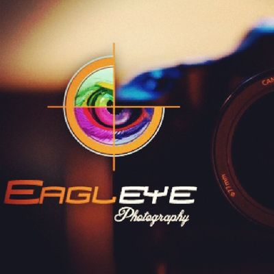 Look and think before opening the shutter. The heart and mind are the true lens of the camera. Jinius Eagleyesphotography