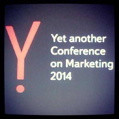 Yandex Yet