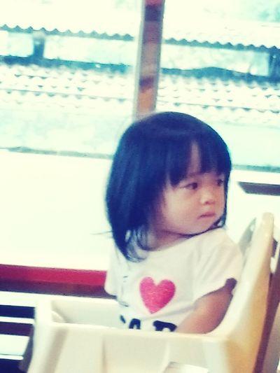so cute HongKong Cute