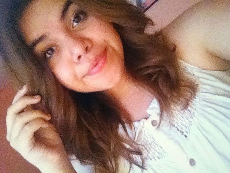 Just Got My Hair Done Love My Hair