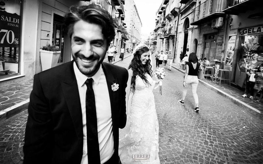 Wedding Wedding Photography Love Domenicoferrerifotografo Blackandwhite Canon Lightroom Sicily Agrigento 92100