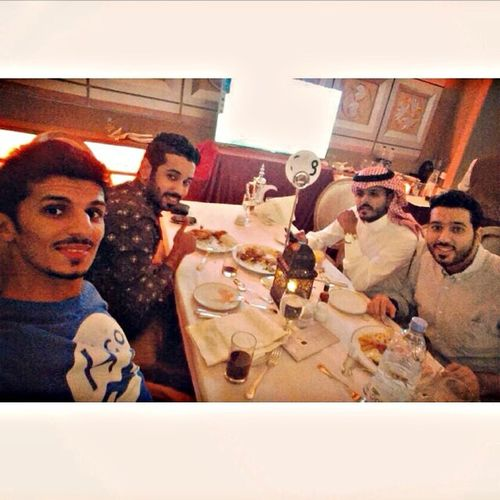 ?❤️ Riyadh Check This Out Hello World Enjoying Life