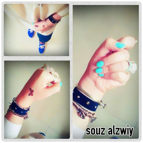 Souzy .. ^^