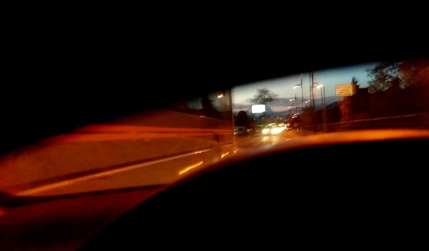 Showing Imperfection Street Streetphotography Life Car Driving Drive By Shooting Driving And Shooting Guidare Drivingbynight MyCar Mytown Light Night Imperfezioni Meinautomoment