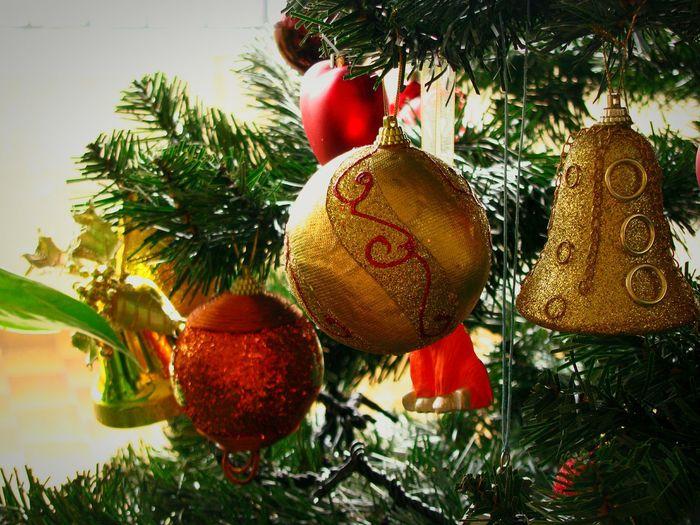 Inner Decoration Decoration Ornaments Indoors  Fine Art Merry Christmas Christmas Tree Christmas Decoration Christmas Ornaments Christmas Christmas Spirit Season Greetings