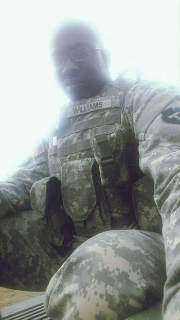 Military Life Glide Me Army Hooah!!! Kik Me