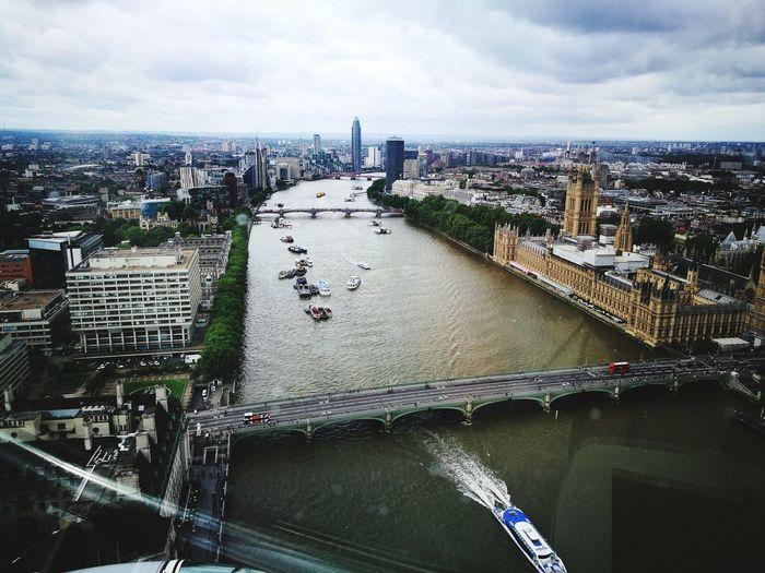 Week end à Londres e 3 juin ,une pensée pour les victimes de l'attentat