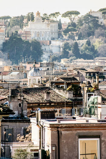 Winter in Rome. Architecture Architecture_collection Italia Italien Moving Around Rome Rom Roma Rome Vatican VaticanCity Italien Food Italien Style Italy Rome Italy Streetphotography