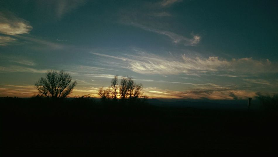 SkyPics Chemtrails Friday 13th Look Up Clouds Interstate 5 Sky Clouds And Sky Norcal