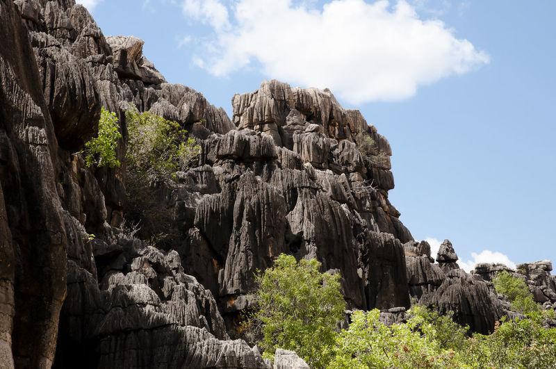Geikie Gorge National Park - Kimberley - Australia Australia Geikie Gorge Kimberley National Park Western Australia Cliff Geology Rock Formation