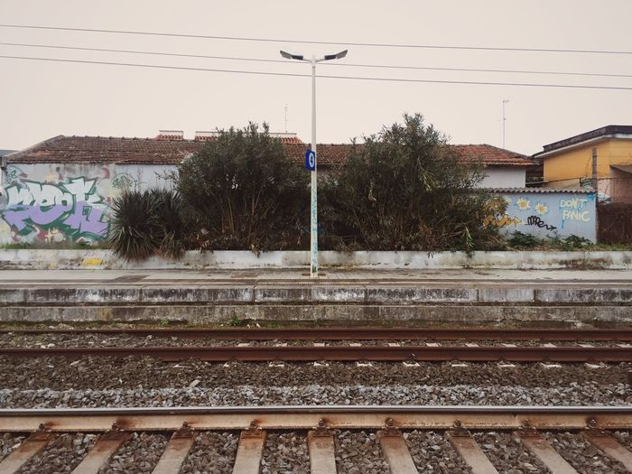The Week On Eyem The Week On EyeEm Train Station Showcase: February EyeEm Italy Atmospheric Mood Transportation Italy Vintage Seventies