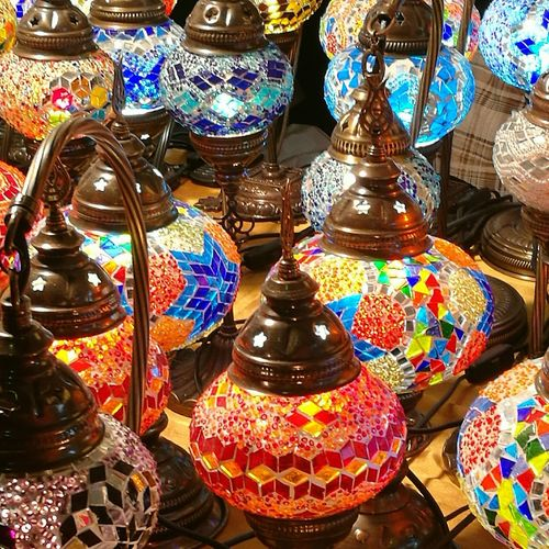 Festivaldelloriente Colorful Ornament Multi Colored Beautiful Art Oriental Style Oriental Design Arabic Style People And Places