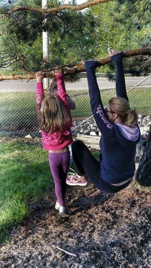 Childsplay Bestfriend Hikingadventures Monkeys Fun Makesmesmile Love Fun Times Being Goofy