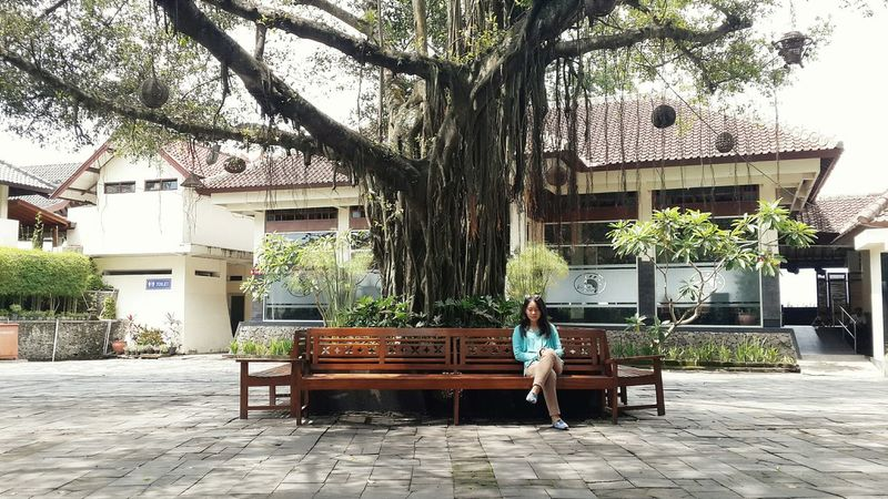 Wonderful Yogyakarta Vacation Explorejogja Exploreindonesia