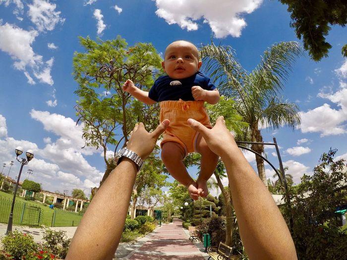 Free Baby First Eyeem Photo EyeEmNewHere The Portraitist - 2017 EyeEm Awards Babyboy Baby Free The Photojournalist - 2017 EyeEm Awards EyeEmNewHere
