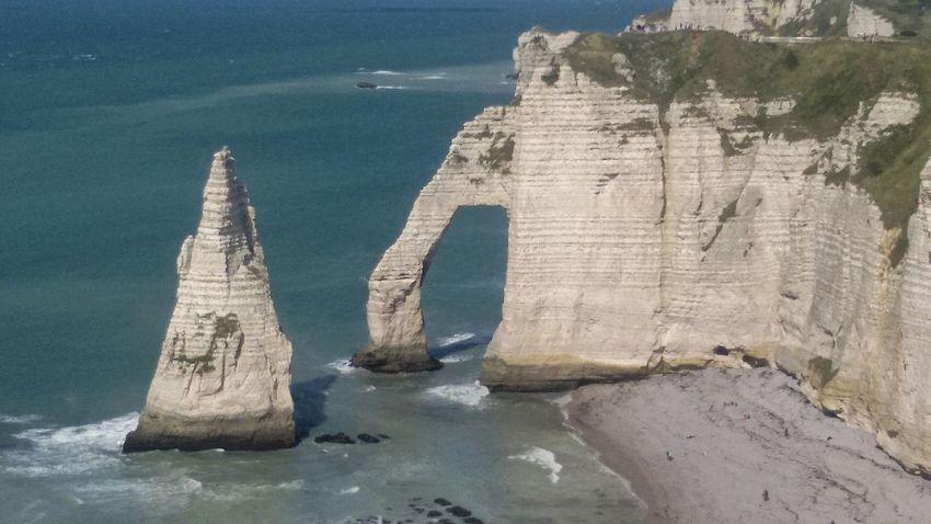 Espectacular vista Traveling Creative World Eyem Nature Lover