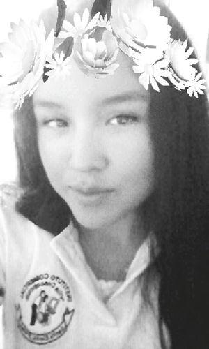 Hi! Snapchat Snapchat? Keisc Followme Flower Pretty Girl Blackandwhite Photography Blackandwhite Black & White Black&white