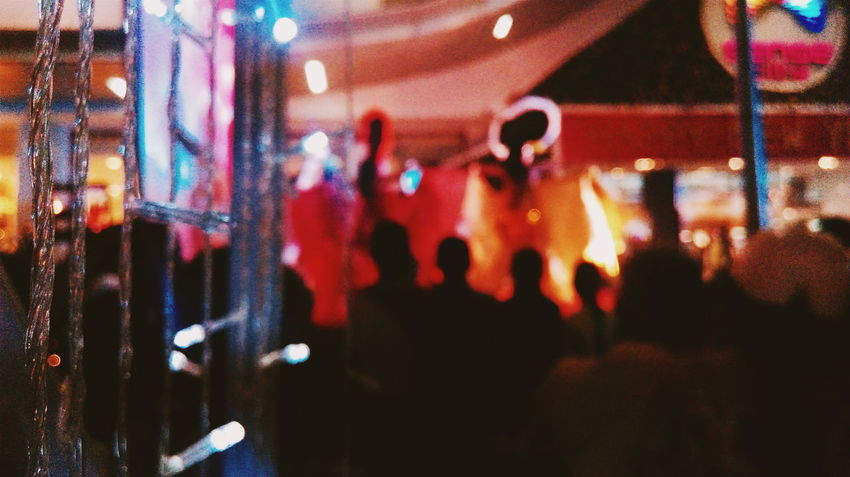 NewYear Newyearseve Festival Festive Season Night VSCO Vscocam Colorful Mobile Photography