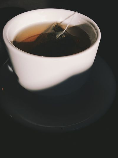 Tea time😋 Food
