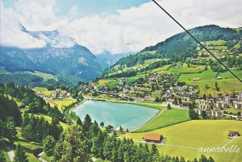 Switzerland Capturing Freedom Life Enjoying Life Photography EyeEm Nature Lover Green Helthychoice Fresh And Clean Nature
