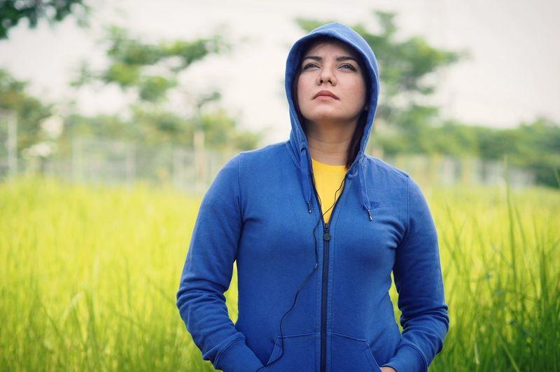 Born To Sweat Sports Photography Woman Power Portrait Of A Woman Sport Style Sport Showcase: February EyeEm Indonesia Portrait Photography