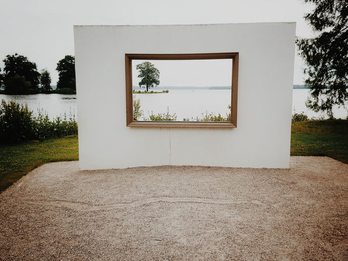 Looking Through Window Looking To The Other Side Looking Out Of The Window Window View Schloss Schwerin Schlossgarten Schwerin Lake View Lakeside Escaping Landscape Architecturelovers Architecture Architectural Detail Garden Photography Garden Architecture Garden Walking Around Enjoying The View Art Creativity Schweriner Schloss Breathing Showcase July Fine Art Photography On The Way Finding New Frontiers Art Is Everywhere Break The Mold Neighborhood Map Live For The Story Sommergefühle