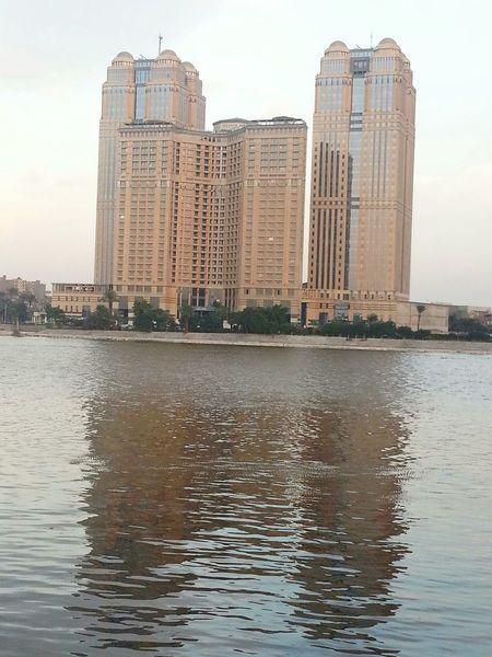 The best place of inspiration Zamalek Chilling 4am Cairo Egypt