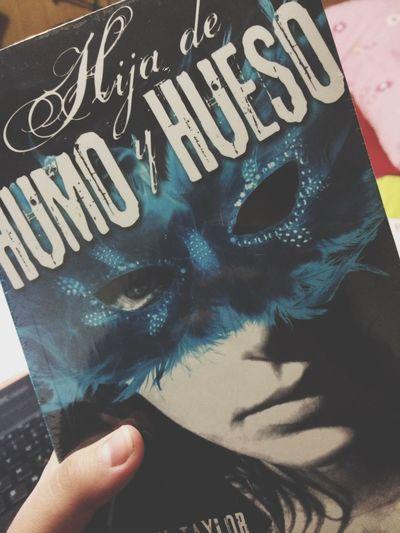 time to read? Reader Hijadehumoyhueso First Eyeem Photo