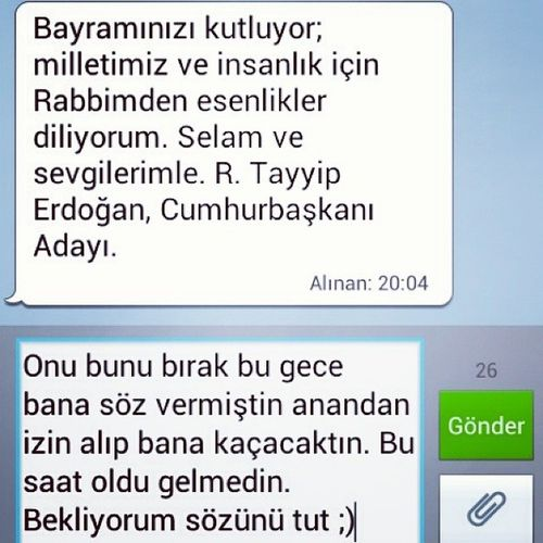 RTE Kemalkilicdaroglu Selahattindemirtas Akape chp Hdp bayram mesajı ve benim cevabım worl istanbul Turkey