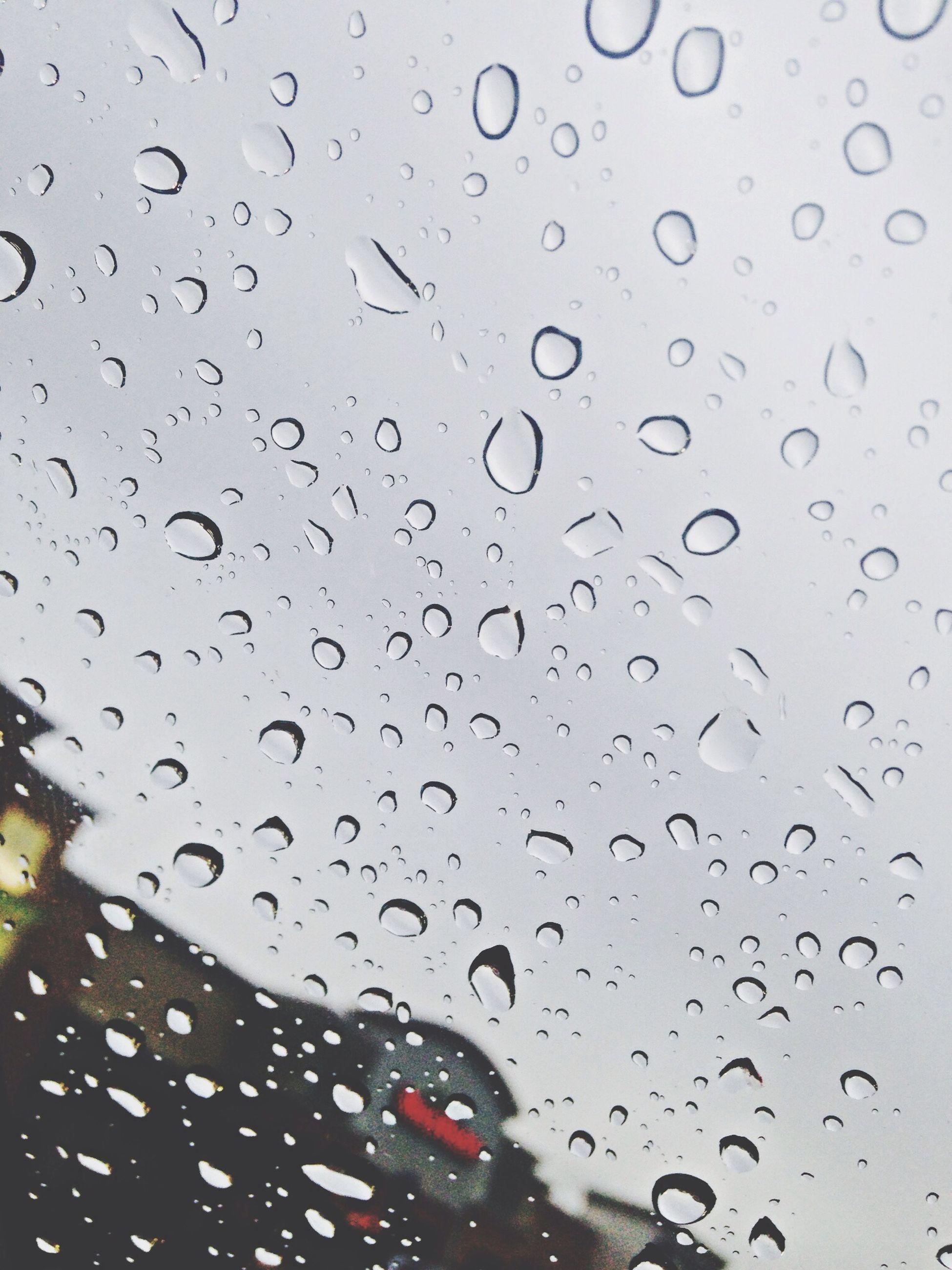 drop, wet, window, rain, transparent, transportation, glass - material, water, mode of transport, indoors, car, vehicle interior, weather, raindrop, land vehicle, car interior, season, windshield, glass, backgrounds