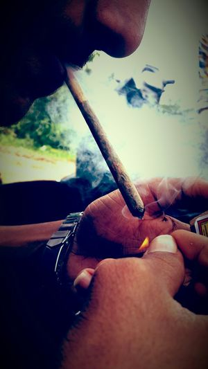 Joint Super That's Me :P Instalike