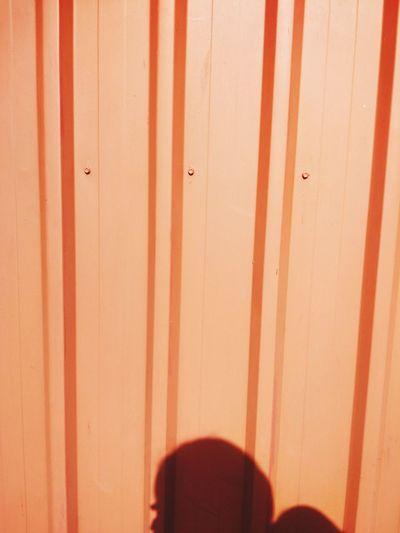 Art Deco Orange Color Classic Design Detail Aligned Beautiful Town Beauty Camera Glass Fresh Newlens Eyes Simple Retro Style Orange Sweet Powerful Loneliness Shadow Fance Cool ınstagram