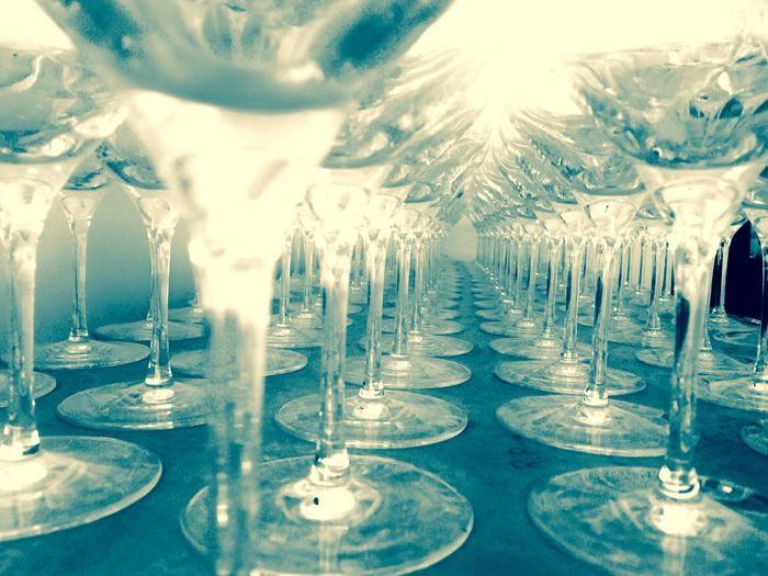 Beatifully Organized Restaurant Wineglass Winemoments Wine Moments EyeEm Best Shots EyeEm Selects