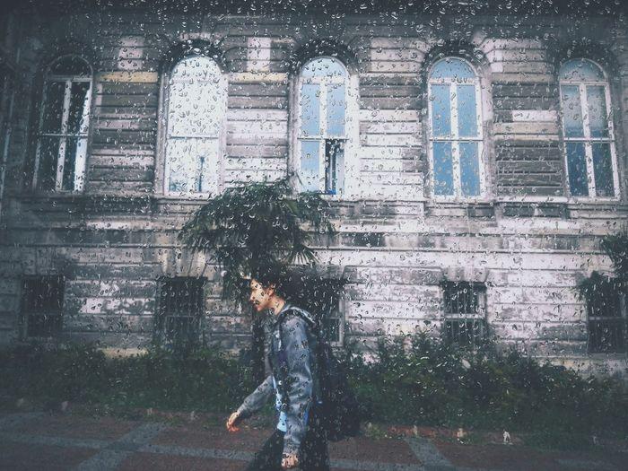 Istanbul Istanbuldayasam Landscape Landscape_Collection Landscape_photography Istanbul Turkey Street Streetphotography Street Photography Black & White Blackandwhite Black