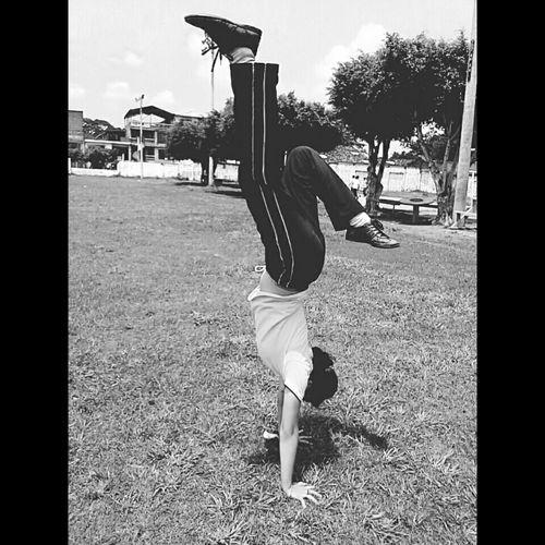 First Eyeem Photo De Cabeza 😜 Crazy 😜