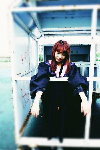 困顿之兽终于要毕业啦!!!