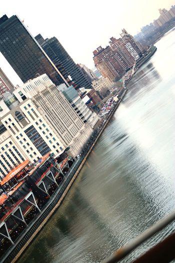 New York New York City NYC Bigcity First Eyeem Photo Streetphotography NewmanMotionProduction Day Eye4photography  EyeEm EyeEm Best Shots Eyeemphotography Eyeem Photo Of The Week