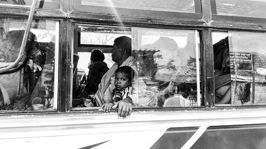 "11:18am Taulihawa ""Pakadi, Kapilvastu"" by @nepzie as a part of the 24hourproject 24hr16 24hr16_taulihawa Nepal to support @She_Has_Hope . For more information please visit @24hourproject Travel Bus Kapilvastu"