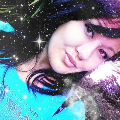 """""""[...] eu sou a luz das estrelas... RaulSeixas TocaRaul Rock Selfie"""