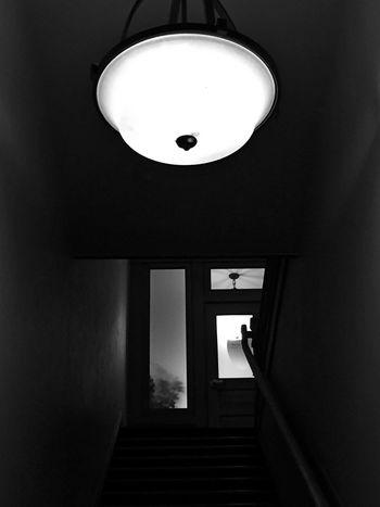 Wink.. EyeEm Best Shots Night Photography Darkness And Light We Own The Night NightSnaps Night Lights Nightphotography Autumn 2015 Tadaa Community EyeEm Untold Stories EyeEm Music Lover http://youtu.be/rBfeUTOn3AM Songs I Love Texas Fortheloveofblackandwhite Bnw Shades Of Grey
