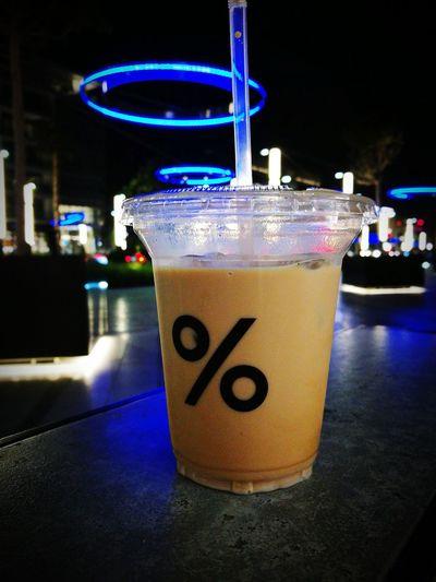 great coffee 😍😍😍😍