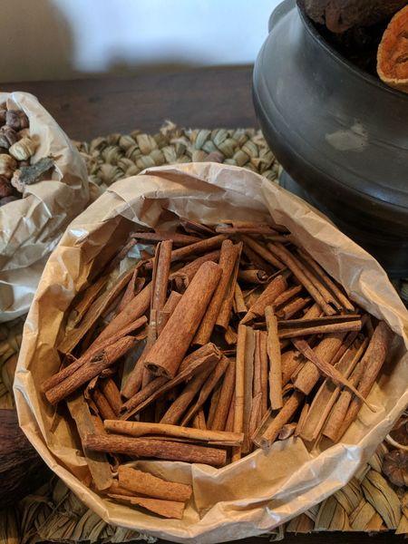 Cinnamon Cinnamonrolls Spice Food Food And Drink No People Freshness